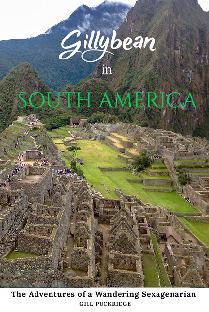 Gillybean-in-Andes-frontcover.jpg