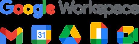 google-workspace.png