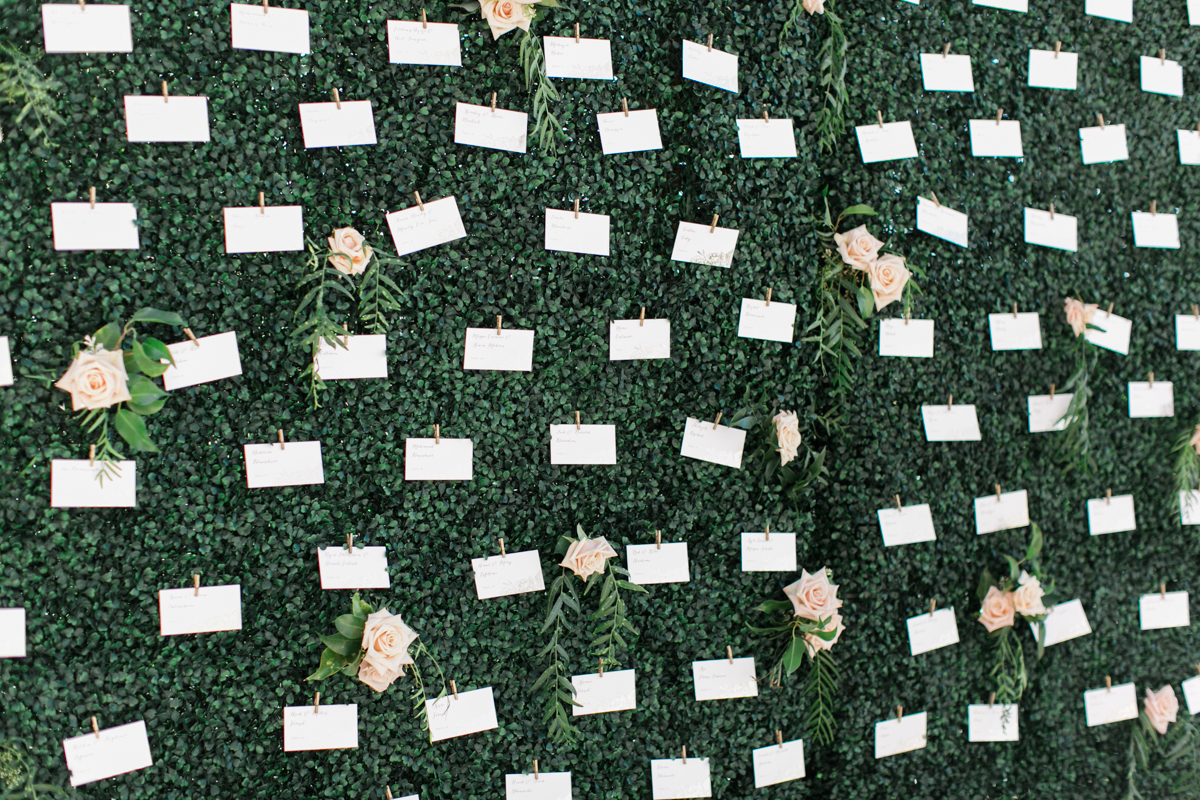 Blog Roxy Farbod Rolling Hills Country Club Wedding Sneaks _ Hello Blue Photo-70