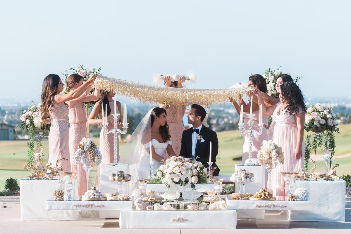 Blog Roxy Farbod Rolling Hills Country Club Wedding Sneaks _ Hello Blue Photo-57