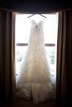 Professional Wedding Pictures 157.jpg