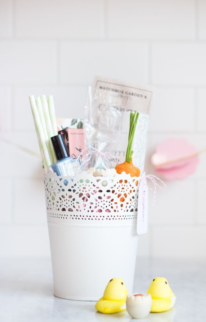 Ladies Spa Basket.jpg
