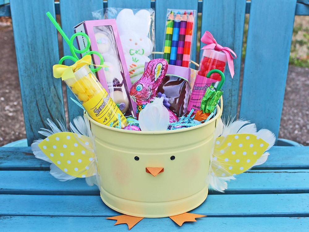 Yellow Chick Bucket.jpg