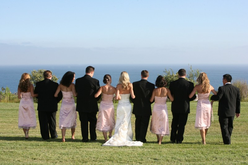 jess bridal party .jpg
