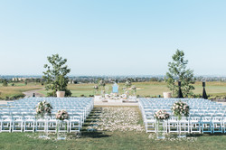 Blog Roxy Farbod Rolling Hills Country Club Wedding Sneaks _ Hello Blue Photo-53