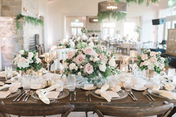 Blog Roxy Farbod Rolling Hills Country Club Wedding Sneaks _ Hello Blue Photo-84