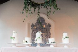Web Size Termeh and Kenny Wedding _ Hello Blue Photo -760