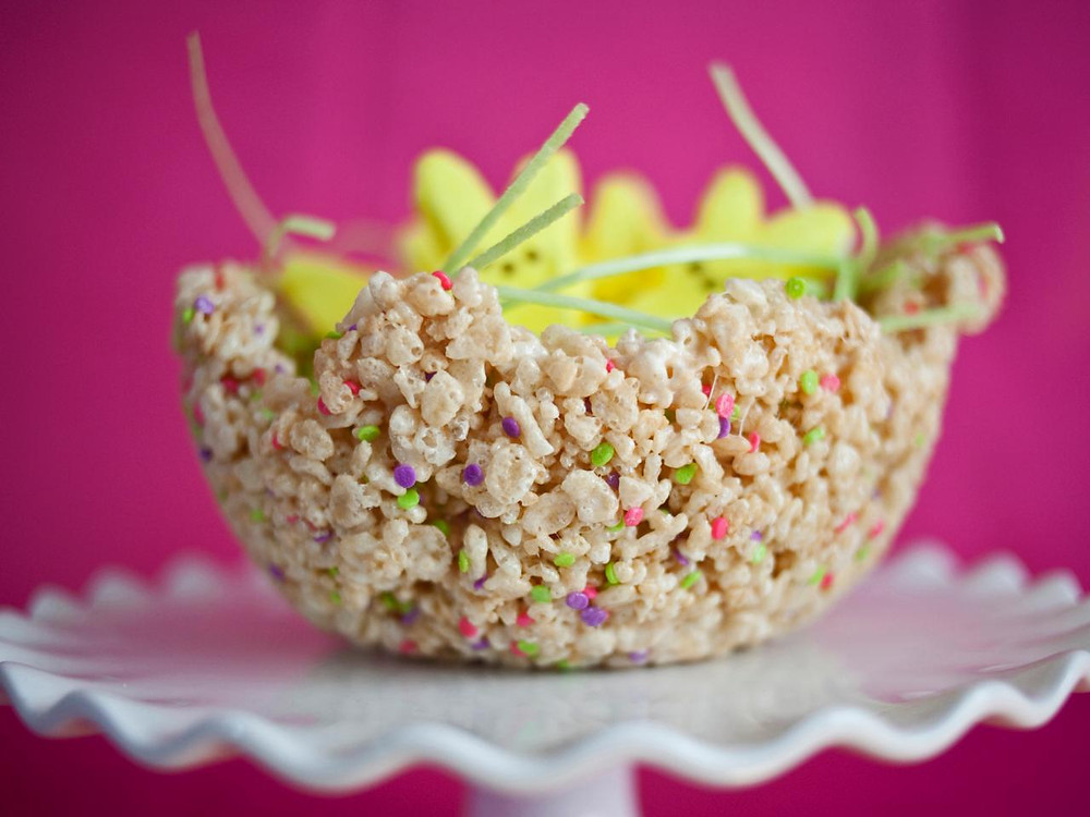 Rice Krispy Treat Basket.jpg