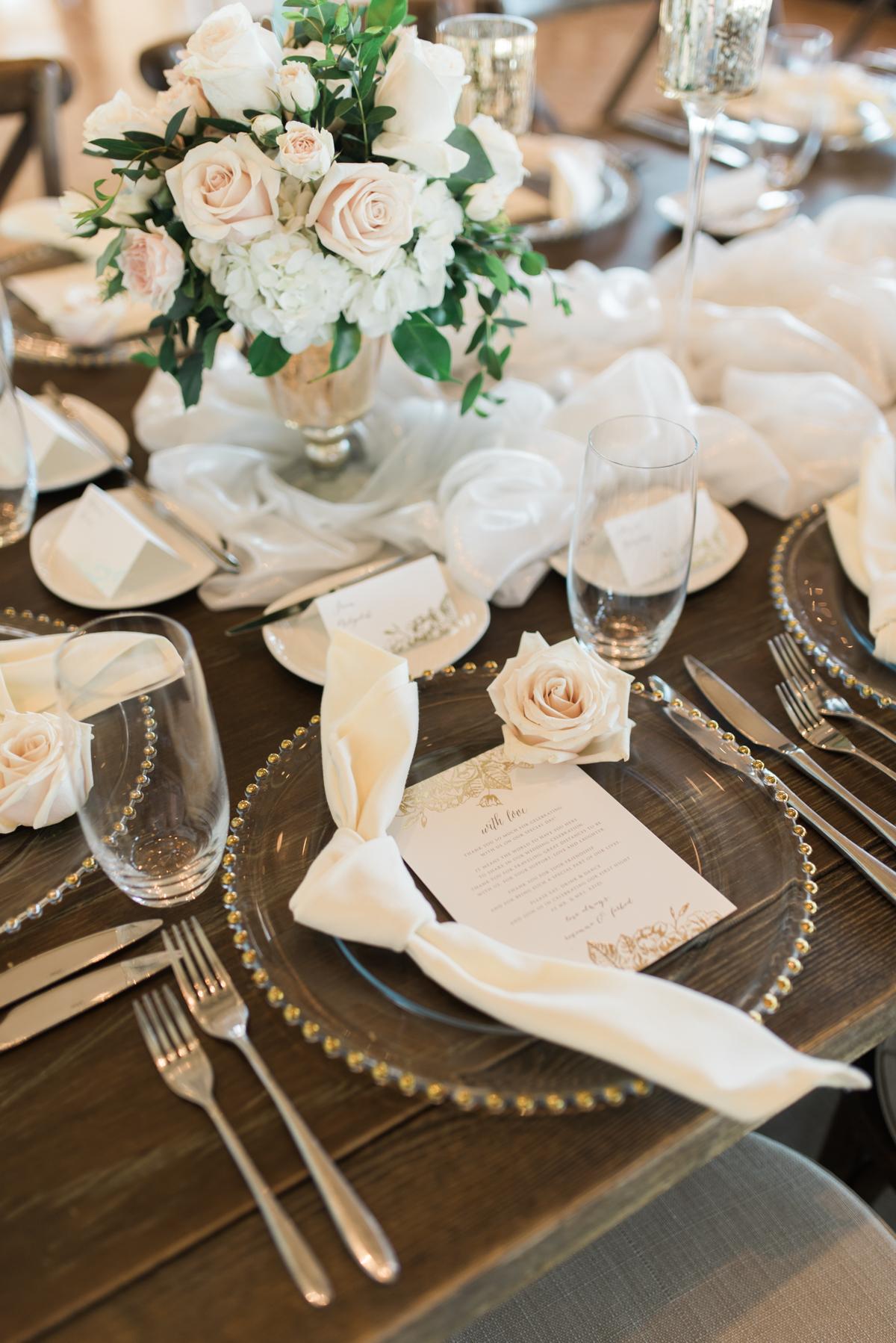 Blog Roxy Farbod Rolling Hills Country Club Wedding Sneaks _ Hello Blue Photo-81