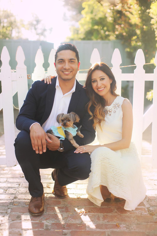 Raheleh & Said Engagement Photos PR (70 of 153).jpg