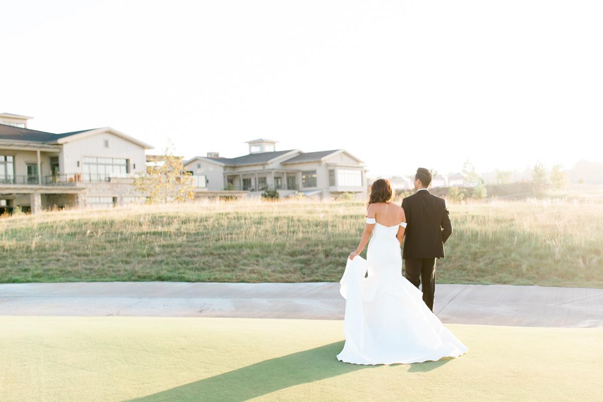 Blog Roxy Farbod Rolling Hills Country Club Wedding Sneaks _ Hello Blue Photo-93