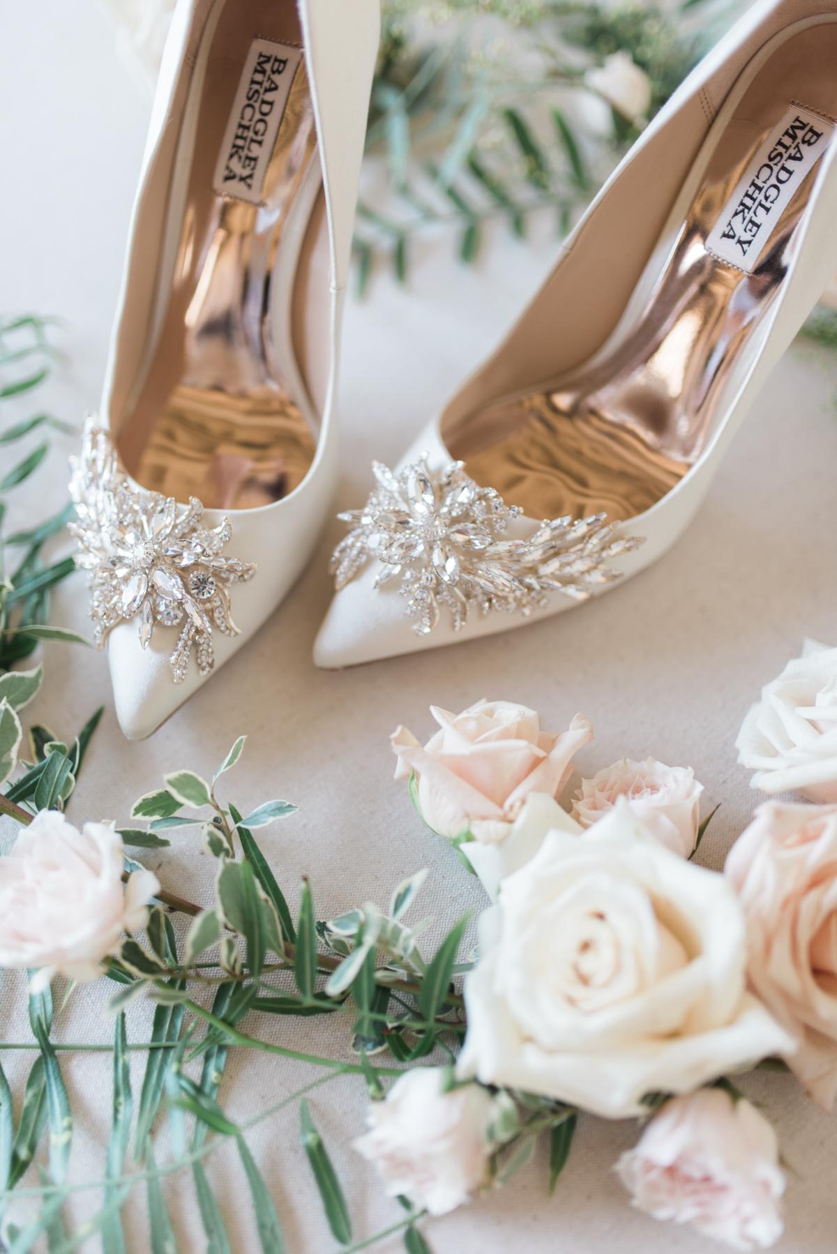 Blog Roxy Farbod Rolling Hills Country Club Wedding Sneaks _ Hello Blue Photo-7