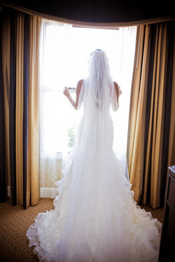 Professional Wedding Pictures 098.jpg