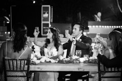 Web Size Termeh and Kenny Wedding _ Hello Blue Photo -867