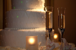 Professional Wedding Pictures 860.jpg