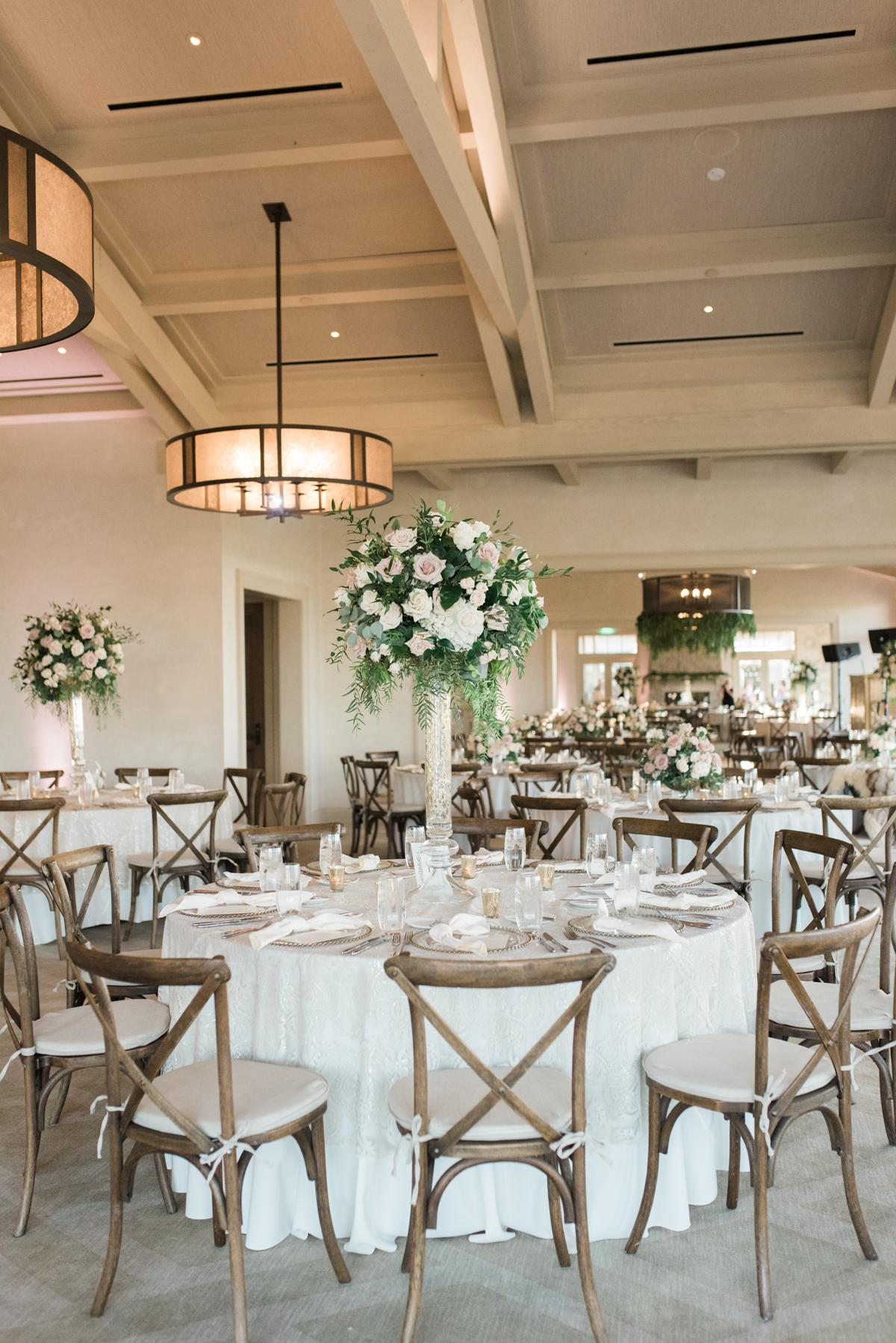 Blog Roxy Farbod Rolling Hills Country Club Wedding Sneaks _ Hello Blue Photo-82