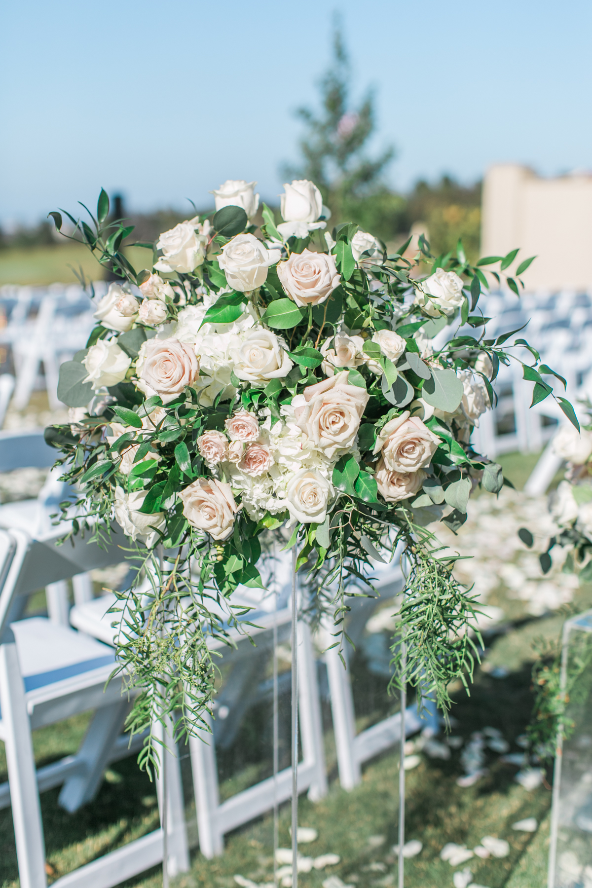 Blog Roxy Farbod Rolling Hills Country Club Wedding Sneaks _ Hello Blue Photo-54