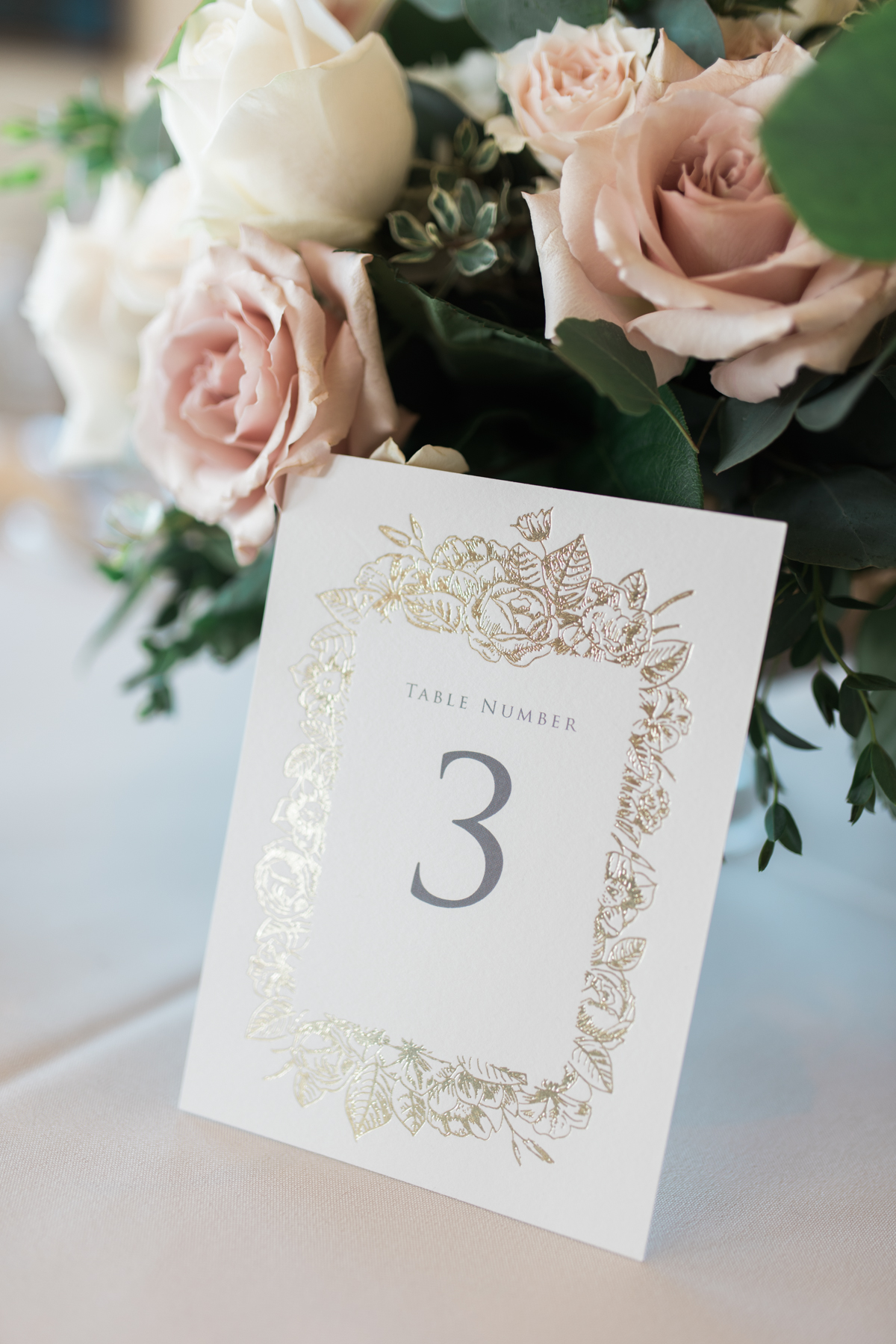Blog Roxy Farbod Rolling Hills Country Club Wedding Sneaks _ Hello Blue Photo-79