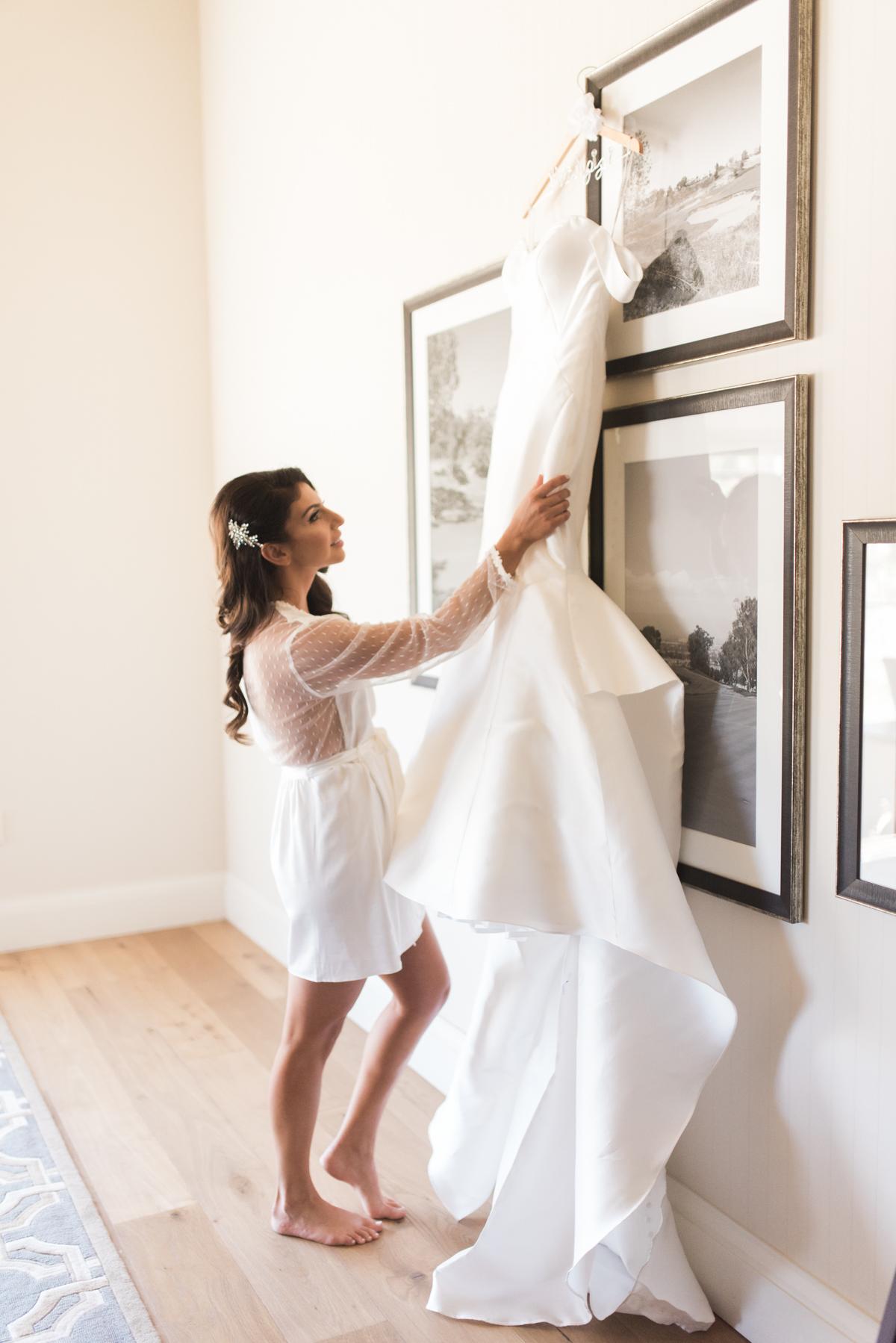 Blog Roxy Farbod Rolling Hills Country Club Wedding Sneaks _ Hello Blue Photo-14