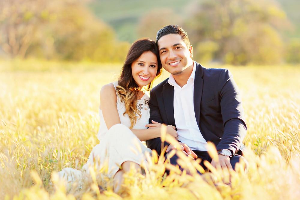 Raheleh & Said Engagement Photos PR (110 of 153).jpg