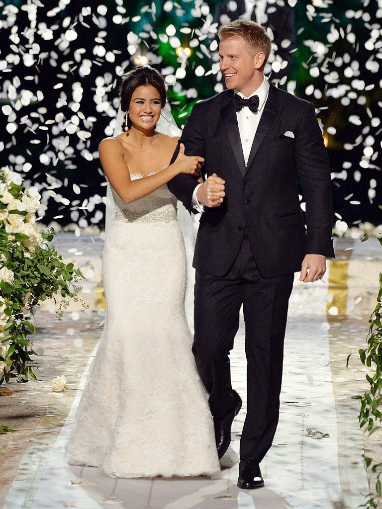 bachelor-wedding Catherine and sean santa barbara -768.jpg
