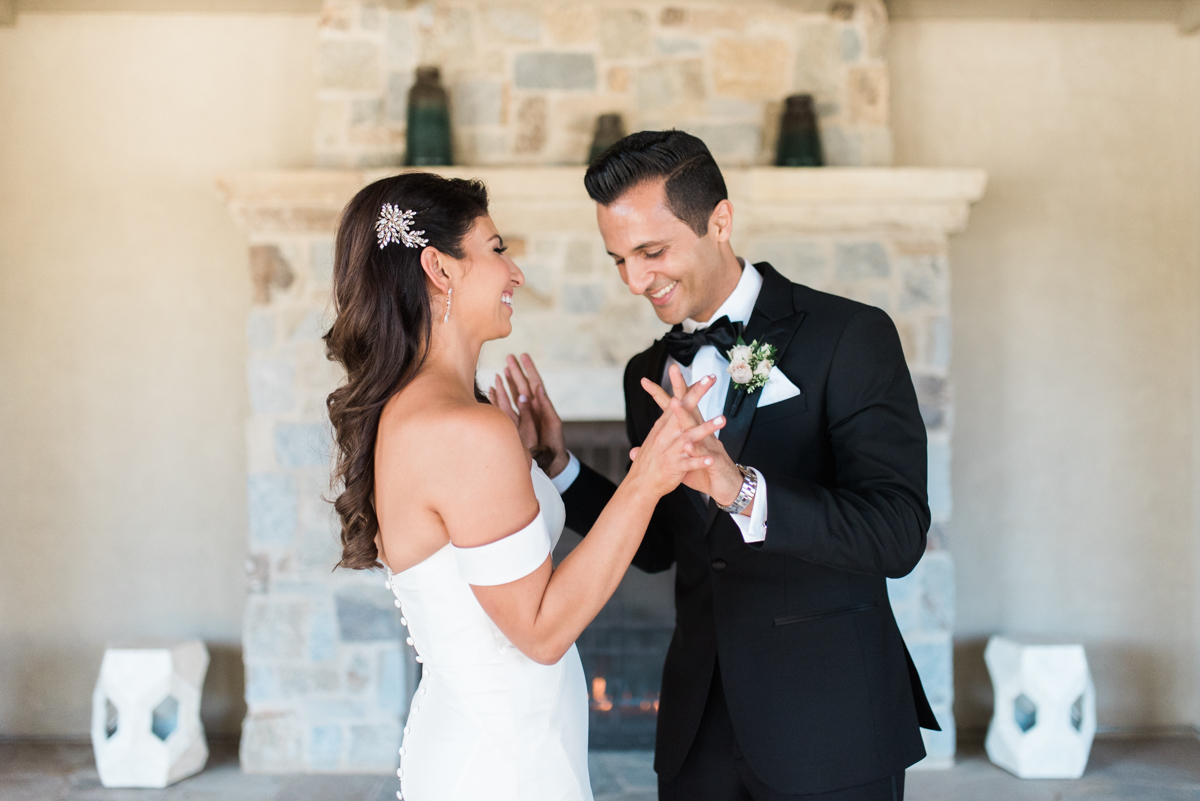 Blog Roxy Farbod Rolling Hills Country Club Wedding Sneaks _ Hello Blue Photo-36