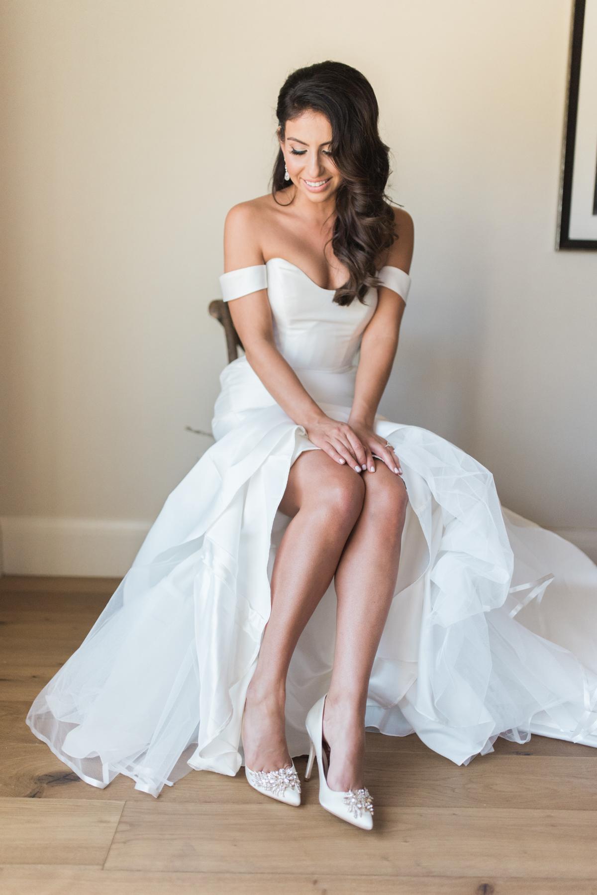 Blog Roxy Farbod Rolling Hills Country Club Wedding Sneaks _ Hello Blue Photo-17