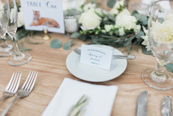 Web Size Termeh and Kenny Wedding _ Hello Blue Photo -747
