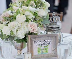 Tres Jolie Events | Featured Events