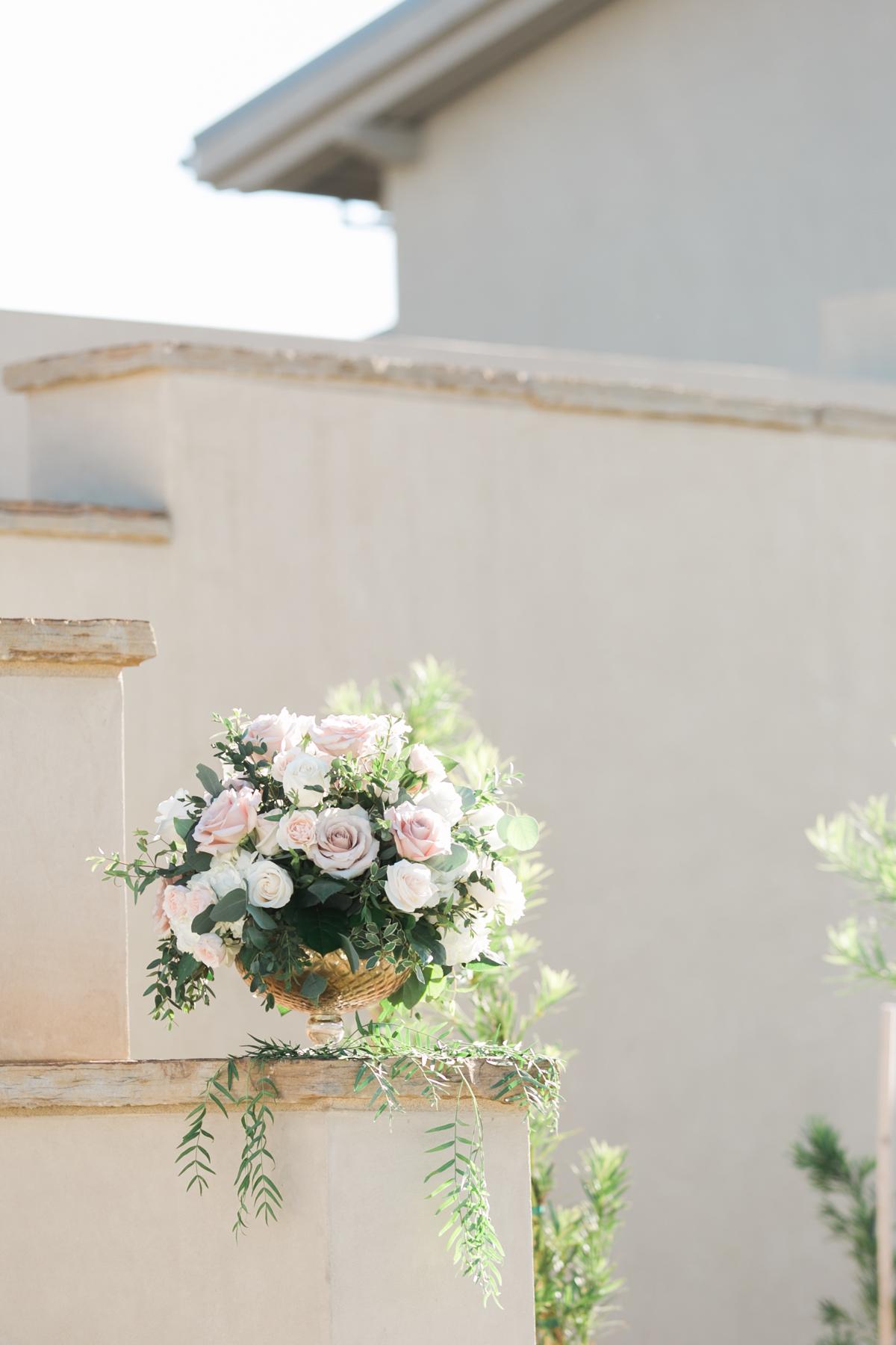Blog Roxy Farbod Rolling Hills Country Club Wedding Sneaks _ Hello Blue Photo-55