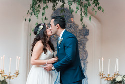 Web Size Termeh and Kenny Wedding _ Hello Blue Photo -572