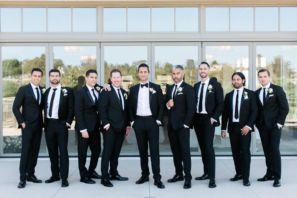 Blog Roxy Farbod Rolling Hills Country Club Wedding Sneaks _ Hello Blue Photo-32