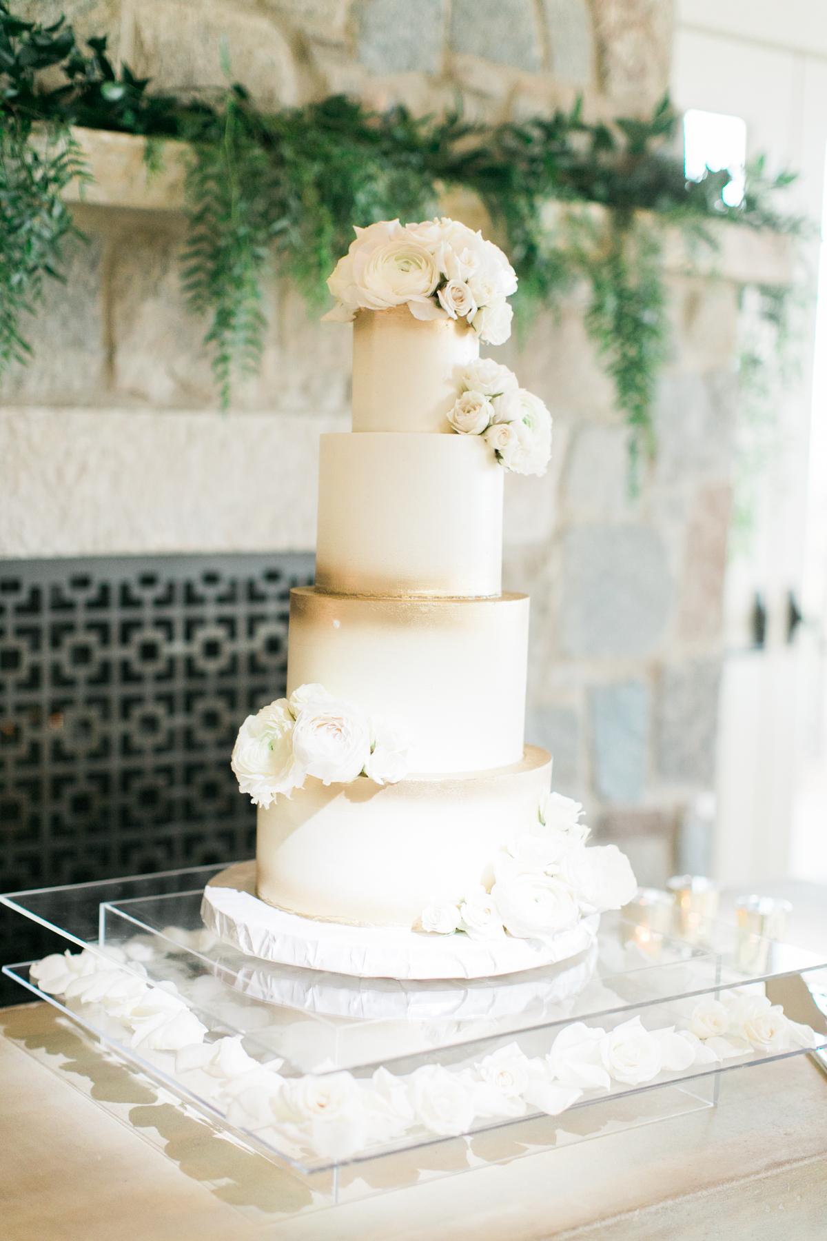 Blog Roxy Farbod Rolling Hills Country Club Wedding Sneaks _ Hello Blue Photo-89