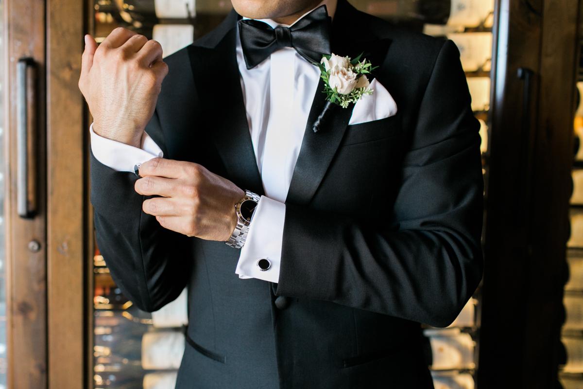 Blog Roxy Farbod Rolling Hills Country Club Wedding Sneaks _ Hello Blue Photo-25
