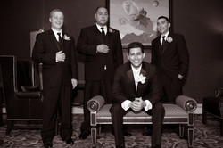 Professional Wedding Pictures 221.jpg