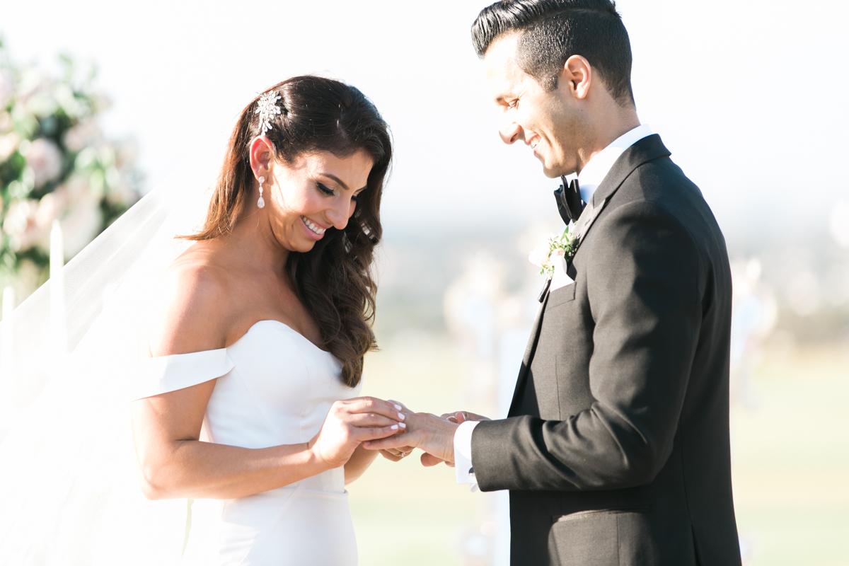 Blog Roxy Farbod Rolling Hills Country Club Wedding Sneaks _ Hello Blue Photo-64