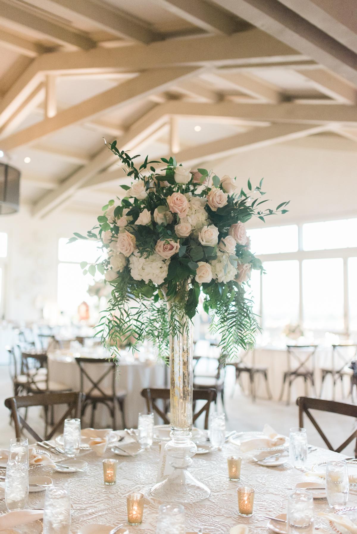 Blog Roxy Farbod Rolling Hills Country Club Wedding Sneaks _ Hello Blue Photo-86