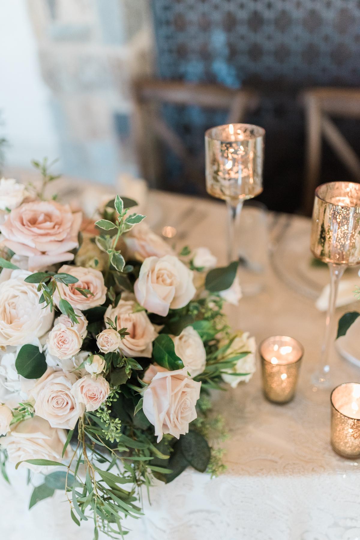 Blog Roxy Farbod Rolling Hills Country Club Wedding Sneaks _ Hello Blue Photo-88