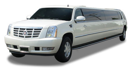 Vendor Spotlight: LA Limos