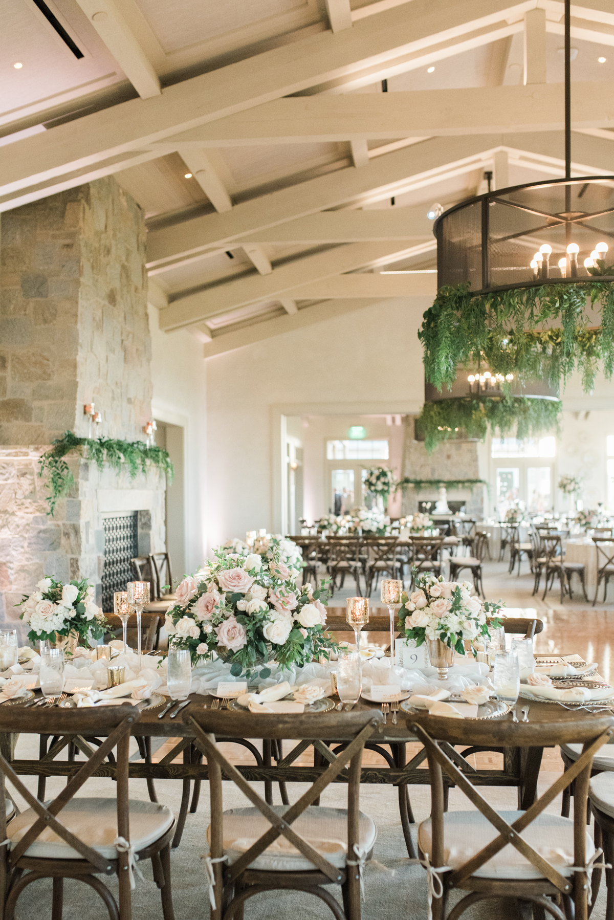 Blog Roxy Farbod Rolling Hills Country Club Wedding Sneaks _ Hello Blue Photo-80