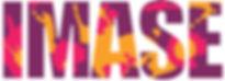 Logo IMASE 1- 2018_edited.jpg