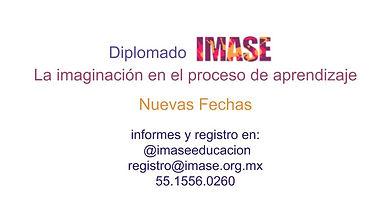 Diplomado IMASE 2020 (2).jpg