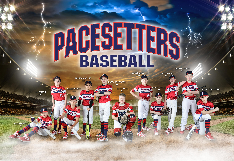 Pacesetter banner 2019v3