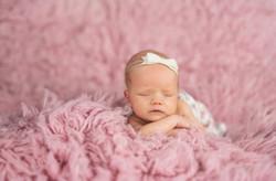 Isabel Newborn-460.2