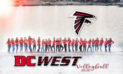 DC West V-Ball-20 (1)
