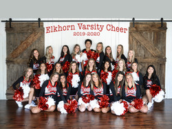 Elkhorn Varsity Cheer 2019 Banner FINAL.