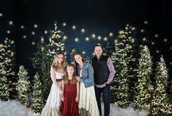 Harnisch-Classic Christmas 2020.2