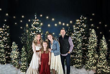 Harnisch-Classic Christmas 2020.2.jpg