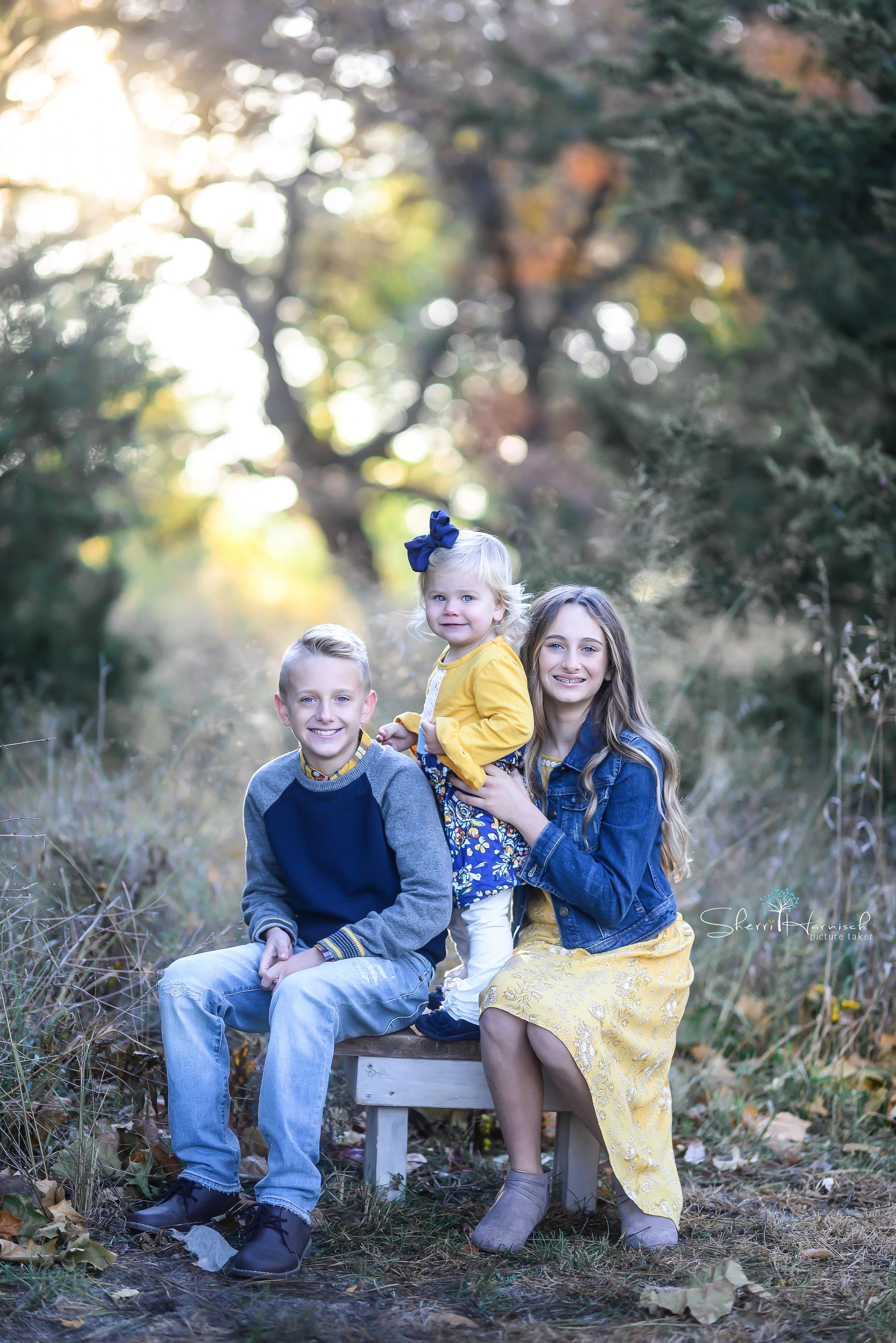 Mitchell Kids 2019-295