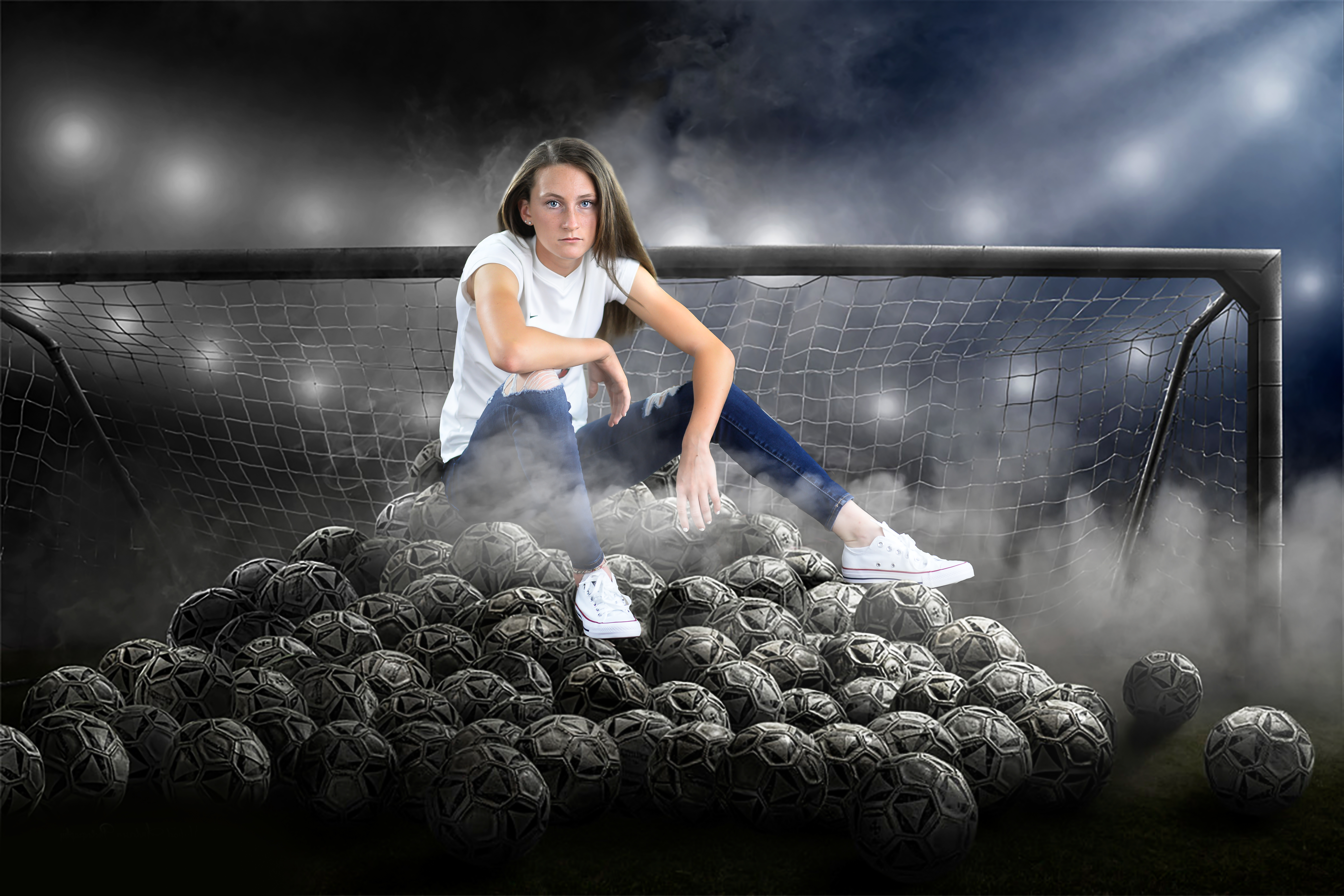 Payton soccer edit.1-1